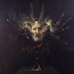 BEHEMOTH: Video zu ´Blow Your Trumpets Gabriel´ online