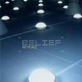 BELIEF: No-Place