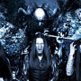 BELPHEGOR: neues Album auf 2014 verschoben
