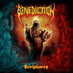 benediction-scriptures-album-artwork-cover