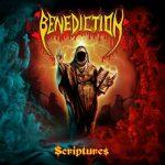 benediction-scriptures-album-artwork-cover