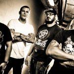 BENIGHTED: Gitarrist und Bassist verlassen Band