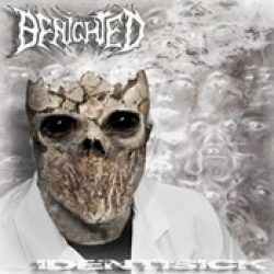 BENIGHTED: Identisick
