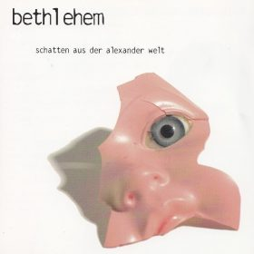 BETHLEHEM: Schatten aus der Alexander Welt