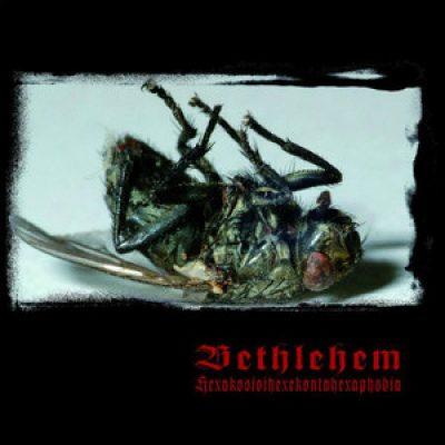 BETHLEHEM: veröffentlichen Track zum neuen Album