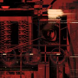 between-the-buried-and-me-automata-cover