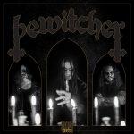 bewitcher-bandfoto-2020-06
