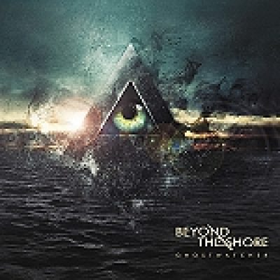 "BEYOND THE SHORE: ""Ghostwatcher"" – Digital-Release im März"