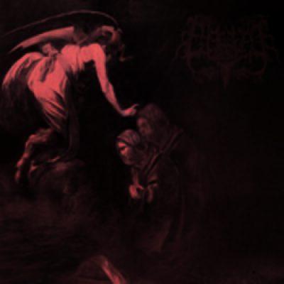 """BHAGAVAT: Track und Details zu """"Annunciazione"""""""