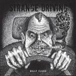 billy-club-strange-driving-cover
