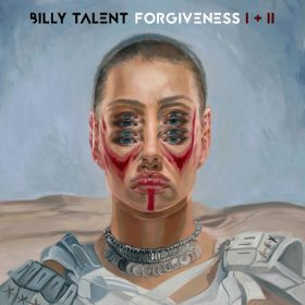 "BILLY TALENT: Kurzfilm zu ""Forgiveness I + II"" & neues Album"
