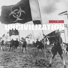 BIOHAZARD: Uncivilization