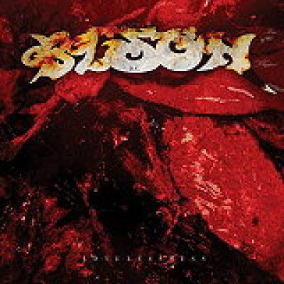 "BISON B.C.: ""Lovelessness"" – neue Songs online"