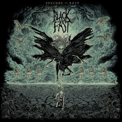 black-fast-spectre-of-ruin-cover
