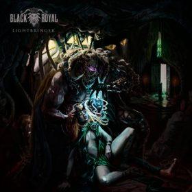 black-royal-lightbringer-cover