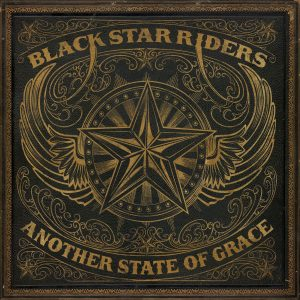 black-star-riders.another-state-of-grace-cover