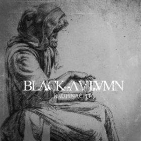 """BLACK AUTUMN: EP """"Rauhnacht"""" zum Download"""