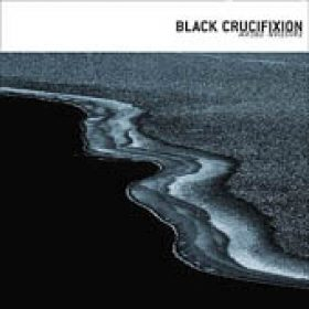 BLACK CRUCIFIXION: Faustian Dream