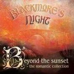 BLACKMORE´S NIGHT: Beyond The Sunset – The Romantic Collection
