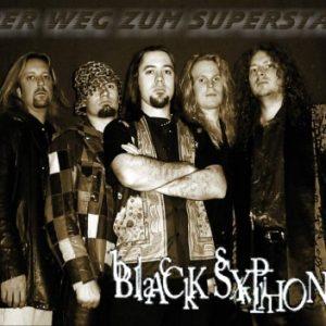 BLACK SYMPHONY: Der Weg zum Superstar