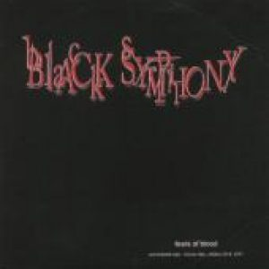 BLACK SYMPHONY: Tears of Blood