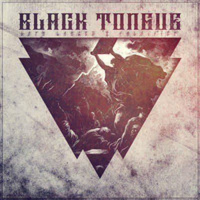 "BLACK TONGUE: Track ""Falsifier"" online"