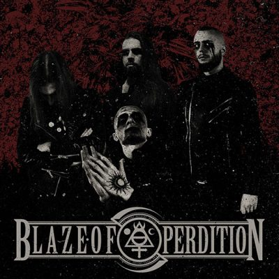 blaze-of-perdition-bandfoto-2019-02