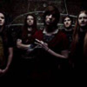 "BLEED FROM WITHIN: ""Uprising"" – Videotagebuch aus dem Studio"