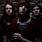 """BLEED FROM WITHIN: Video zu """"I Am Oblivion"""""""