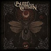 "BLEED FROM WITHIN: ""Uprising"" – Clip zum Titeltrack"