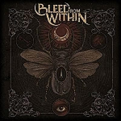 "BLEED FROM WITHIN: ""Uprising"" – Details zum Album"