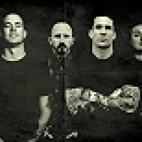BLEEDING THROUGH: Abschiedstour im April