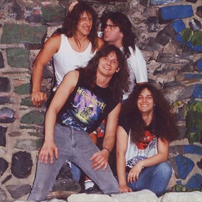 blind-guardian-bandfoto-1993