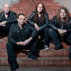 blind-guardian-bandfoto-2018-12