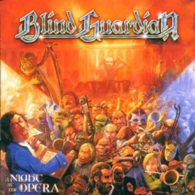 blind-guardian-night-opera-cover