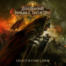 blind-guardian-twilight-orchestra-legacy-dark-lands-cover