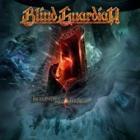 BLIND GUARDIAN: Release-Partys zum neuen Album