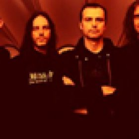 BLIND GUARDIAN: neues Album, Konzert im Mai