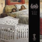 bloodbath-arrow-of-satan-cover