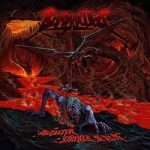 "BLOODROCUTED: Details zu neuem Album ""Disaster Strikes Back"""