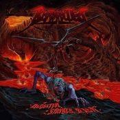 """BLOODROCUTED: Details zu neuem Album """"Disaster Strikes Back"""""""