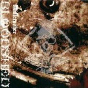 BLOODSHED: Skullcrusher (MiniCD)