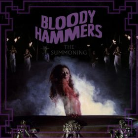bloody-hammers-the-summoning-cover