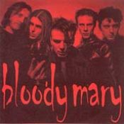 BLOODY MARY: Bloody Mary [Eigenproduktion]