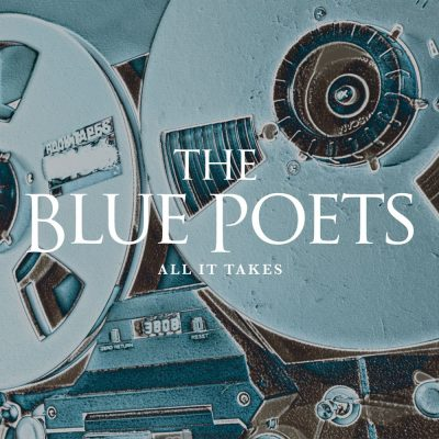 blue-poets-all-it-takes-cover
