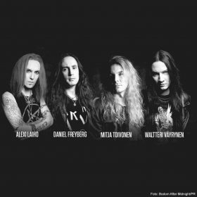 bodom-after-midnight-bandfoto-2020-03