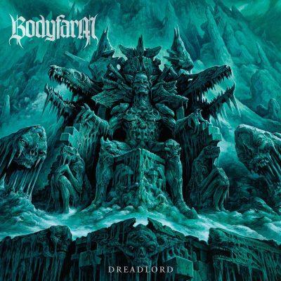 bodyfarm-dreadlord