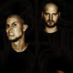 BODYFARM: Death Metal aus Holland