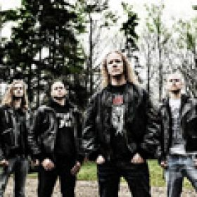 BODYFARM: neues Album, neuer Bassist