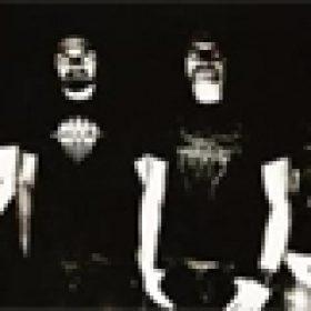 BOMBS OF HADES: Vertrag bei War-Anthem Records, Alben in Januar & Mai